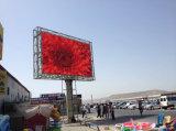 옥외 광고를 위한 P10 디지털 옥외 LED 게시판 & Signage