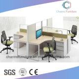 직업적인 중국 공급자 벽면 책상 워크 스테이션
