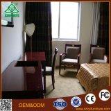 Mobília do quarto da série de hotel do ajuste padrão, mobília cheia do quarto de hotel fornecida