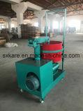 Mezclador de mortero del cemento de Verticle (UJZ-15)