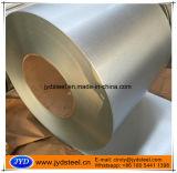 De Rol van het Staal van de Legering van het Aluminium van het zink