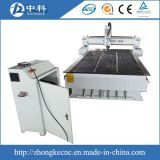 経済モデル3D CNCのルーター