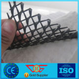 Tri-Planares Entwässerung-Netz-Tri-Planare Entwässerung Geonet/3D Geonet Geocomposite