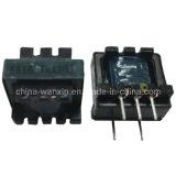 Hochfrequenztransformator (EE-16)