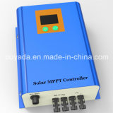 高いEfficiency LCD 48V 30A 40A MPPT Solar Controller