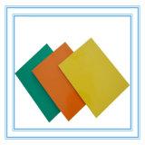 Comité/Acm/ACS van het aluminium het Samengestelde van Uitstekende kwaliteit