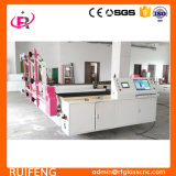 Volle automatische CNC-Glasscherblock-Maschine (RF3826AIO)