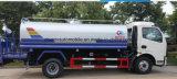 [دونغفنغ] 4*2 ماء [تنكر تروك] 8000 [ل] مرشّ شاحنة