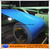 Vorgestrichene galvanisierte Stahl-Ringe für Südamerika