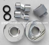 Faucet Gl7505A75 ливня высокого качества