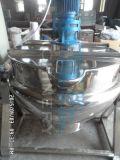 Kippen Dampfkochen-Wanne (ACE-JCG-2H)