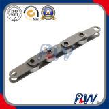 Catene di Pin vuote (C2042HP, C2052HP)