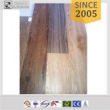 Type commercial de plancher de qualité supérieure plancher de PVC dans la planche