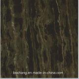 Caffè Marble per Flooring Tile