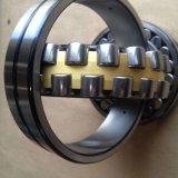 고품질 둥근 롤러 베어링 22224cck/W33+H3124