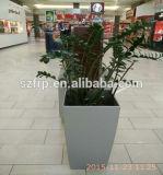 Glasvezel, de Pot van de Bloem FRP/GRP, Planter, de Decoratie van de Tuin
