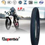 17インチのフィリピンのオートバイのタイヤ(2.50-17) (2.75-17) (3.00-17)