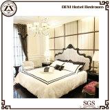 Het hoogste Bed van het Hotel van de Capsule van het Merk