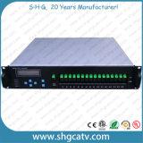 Amplificador ótico da fibra do poder superior EDFA (HT-HA)
