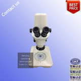 Alta calidad Zoom Stereo Microscope para Industry Assembling (JSZ6D)