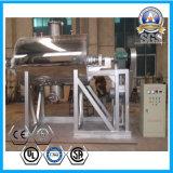 化学物質的な乾燥のための回転式真空のドライヤー