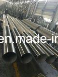 Nahtloses Stahlrohr API-5L ASTM X42/Psl2
