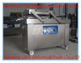 Automatische vakuumverpackende Multifunktionsmaschine für Verkauf