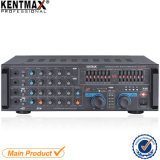 AV5350k高品質ハイファイプロオーディオ・アンプ50ワットの