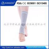 Manicotto di compressione della caviglia con Ce/FDA/ISO13485