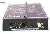 Regolatore senza fili di alta qualità DMX