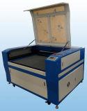 Machine van de Gravure van het Glas van de Laser van China CNC de Houten Marmeren Flc1290