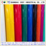Glatter metallischer Auto-Vinylaufkleber mit Qualität für ändernde Auto-Karosserien-Farbe