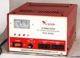 Regulador da tensão AC da elevada precisão monofásica Cheio-Auto
