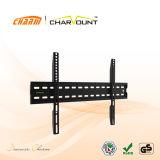 経済薄型の頑丈な固定LCD/LED TVの壁の台紙(CT-PLB-413XL)