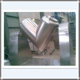 V máquina do misturador para o pó do solo seco