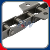 接続機構が付いている最もよい品質Cのタイプ鋼鉄農業の鎖