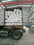 Fodera Geomembrane dello stagno dell'HDPE del materiale da costruzione per con il prezzo di fabbrica