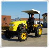 販売のためのトラクター25HP 4WD