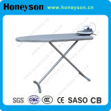 Hotelsのための壁に取り付けられた反Theft Iron Boards/Ironing BoardかIroning Table