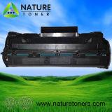 Cartuccia di toner nera compatibile CF279A per l'HP LaserJet PRO M12, M26