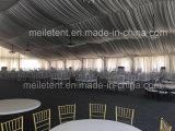 1000 الناس رفاهيّة سقف بطانة عرس خيمة لأنّ مأدبة خارجيّة