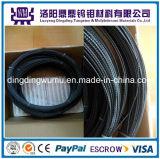 Best Priceの高品質Pure Tungsten Wire