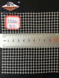 Высокопрочная сетка стеклоткани с ценой по прейскуранту завода-изготовителя