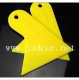 Die paster-Schaber-Auto-Reinigungs-Hilfsmittel (JSD-T0009)