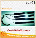 Подогреватель 220V 180W 1000*300*1.5mm Folkifts силиконовой резины