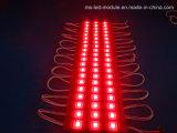 공장 가격 DC12V 1.2W 3PCS 5054 LED 모듈