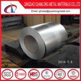 Az40 Az150 SGLCC Sglcd Galvalume Steel Coil