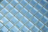 Tuiles de mosaïque biseautées de miroir (ND10)