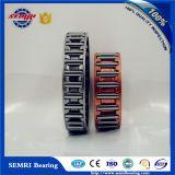 Facile installare il cuscinetto ad aghi (RNAV4003) per il macchinario metallurgico