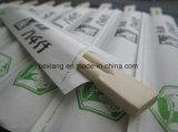 Традиционное устранимое Bamboo палочка сделанное в Китае